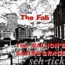 Fall: This Nation's Saving Grace (1985)