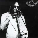 Neil Young: Tonight's The Night (1975)