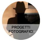 Demetrio Polimeno - fotografo